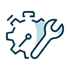Mafelec Team - Icones_F_fastfab
