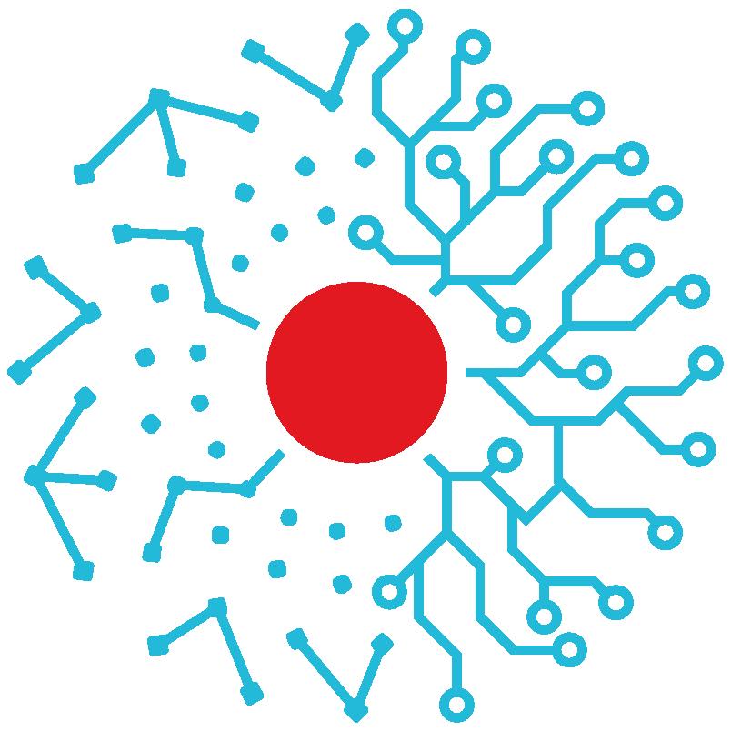 Mafelec-team - Logotype_couleur-icone